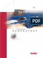indar_generadores.pdf