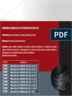 manguera-hidraulica-alta-presion-sae 100-r2-at.pdf