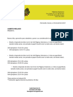 cotizacion.mellado.pdf
