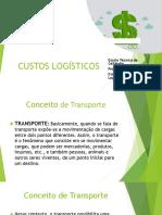 Conceitos de Transportes e modias (1).pptx