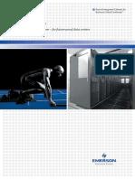 Brosjyre_-_Knürr_DCM_rack.pdf