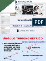 11.1 Angulos trigonometricos.ppt
