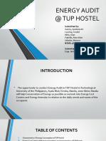 TUP HOSTEL AUDIT.pptx
