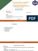Internship presentation.pptx
