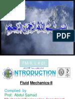 FM-II,L #01.ppt