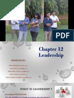 Group11_pres.pdf