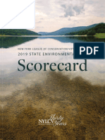2019 State Scorecard Web