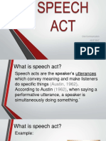Speech Acts.pptx