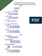 Sample_paper_1_link_pdf.pdf