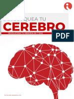 Clase1-Desbloquea-tu-cerebro.pdf