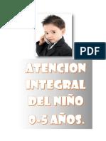 Atencion Integral PDF