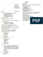 Intax Reviewer