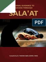 Salaat Book