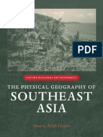 [Avijit_Gupta]_The_Physical_Geography_of_Southeast(b-ok.org)-1.pdf