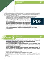 proyecto prepa en linea.docx