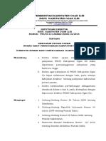 KEBIJAKAN.docx
