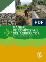 manual de compost