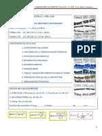 Guia Est 1c2018_castegnaro Corregida Calendario.docx (1)