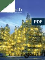 HYtech-Brochure.pdf