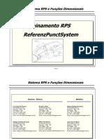 Treinamento+RPS (1)