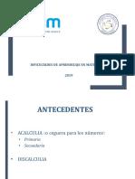 DAM.pdf