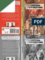 fighting fantasy.pdf