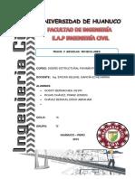 334601577-Pesos-y-Medidas-Vehiculares.docx