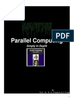 Parallel_Computing_Simply_In_Depth_by_Ajit_Singh.pdf
