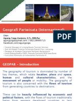 Geografi_Pariwisata_Internasional_-_Baha.pdf