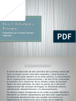 Fase 1. Estructura y principios.pptx