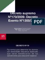 Decreto 170 y 1300 pdf.pdf
