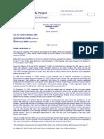 Carino v. Carino.pdf