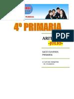ARITMETICA(julio).doc