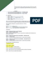 parametrização do inversor.docx