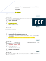 371866716-Examen-Sena.pdf