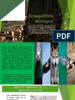 Exposicion de ecologia.pptx