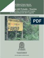 Ficción del Estado nacion.pdf