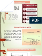 proteccion anodica presentacion.pptx