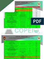 COPEIQ 2019_tallercurso.pdf