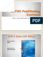 APS-3_ Base UHF_w_SurvCE.pptx