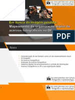 Apresentacao_GPAF_Cleber_18092017.pdf