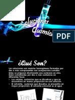 Soluciones quimicas.pptx