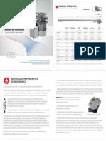 manual-folheto-pivo-quad-c08049-web.pdf