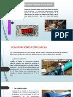 notas de clase quimica.pptx