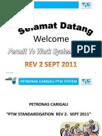 273372884-Permit-To-Work.pptx