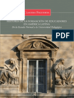 HISTORIA DE LA FORMACIÓN DE EDUCADORES.pdf