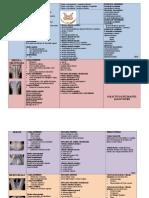 Resumen Final Bloque de Neuroanatomia.doc