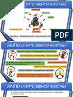 INTELIGENCIA MUSICAL.pptx
