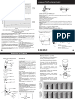 DeMesaTipoPushCromoFichaTecnica9471200011.861215238.pdf
