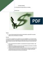 Unidad 2. El Mercado de La Energia Electrica en Colombia